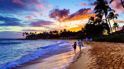 kaua i vacation rentals the best vacation rentals in