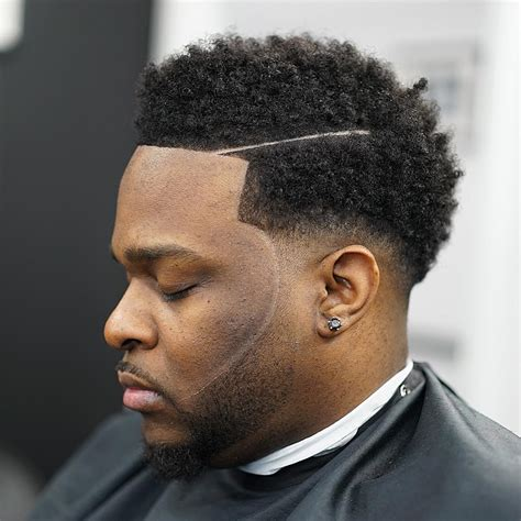 popular black mens haircuts  haircuts trends