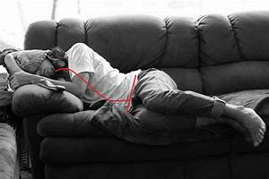 why do i have back pain southampton personal trainer With bad sleeping positions