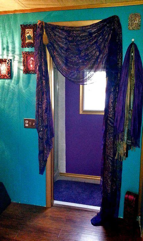Permalink to Best Feng Shui Color For Bedroom