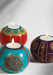 3 sunflower copper tea lights maud sunflower copper With what kind of paint to use on kitchen cabinets for cheap tealight candle holders