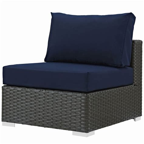seat patio cushions seating replacement cushions for outdoor furniture