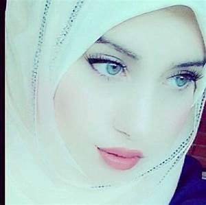 Hijab FashiOn For Muslim Girls   via Facebook