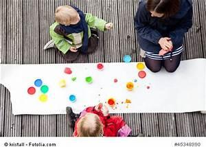 Bastelideen Mit Kindern : bastelideen mit kindern im herbst heimwerker tipps ~ Frokenaadalensverden.com Haus und Dekorationen
