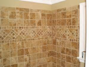 bathroom wall tile panels bathroom design ideas and more