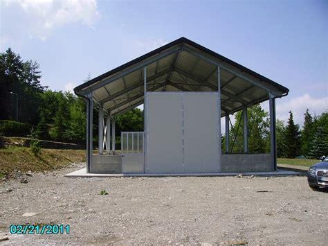 capannoni smontabili realizzazione capannoni industriali e agricoli acqui terme