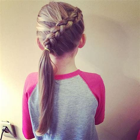 adorable hairstyles   girls sensod