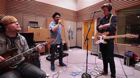 Kastlós (live At Iceland Airwaves