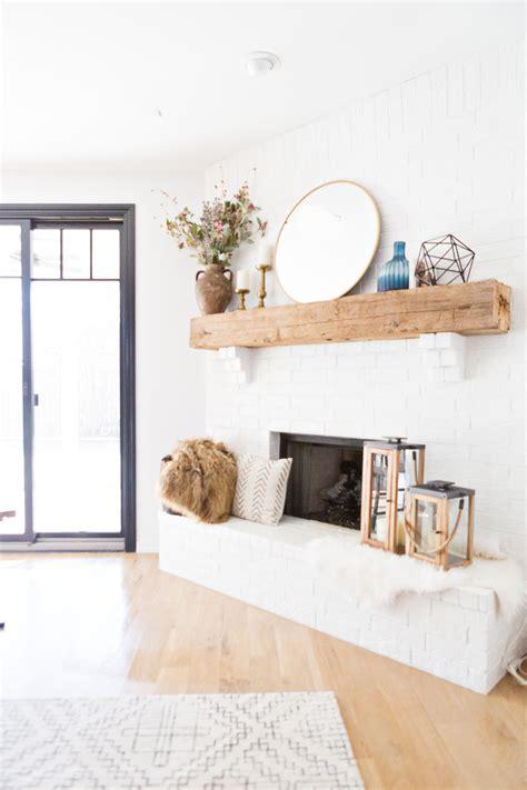 tulsa remodel reveal modern white farmhouse cc  mike