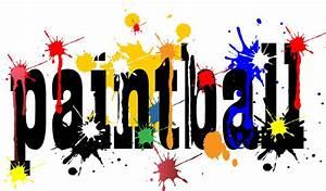 paintball logo - Scuba Outfitters, LLC  Paintball