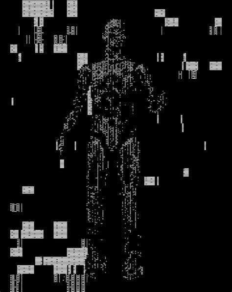 n-lite:囮D-VIDEO囮 | UI Sci-Fi | Glitch art, Cyberpunk, Glitch