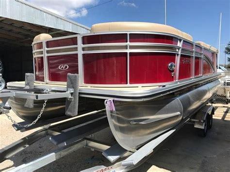 Craigslist Pensacola Pontoon Boats by Harris Pontoons Vehicles For Sale