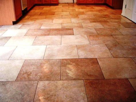 tile patterns for kitchen floor floor tile patterns houses flooring picture ideas blogule 8502