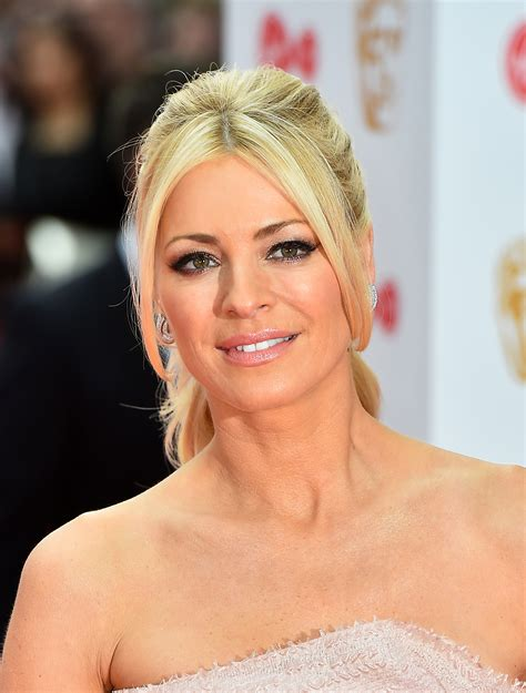 Who are the best-paid female stars at the BBC? – The ...