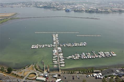 Boat Slip For Sale New York by World Fair Marina In Flushing New York United States