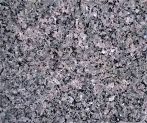 how to clean soap stains from granite