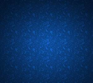 Dark Blue Pattern | Home Wallpaper Designs | Pinterest ...