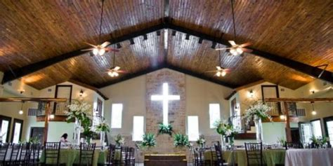 marquardt ranch weddings  prices  wedding venues