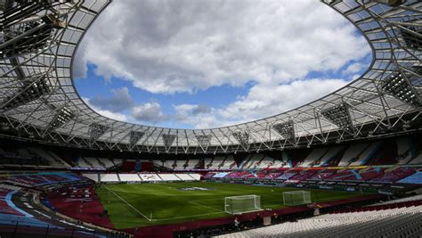 West Ham United v Charlton Athletic - All you need to know ...