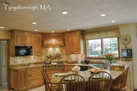 kitchen cabinets with island traditional kitchen corner stove with custom wood 6473