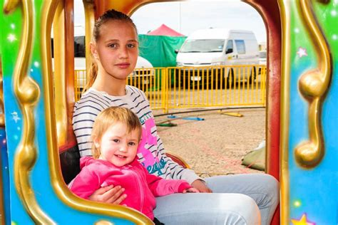 45th Annual Whyalla Show