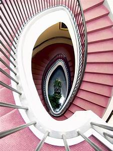 Teppich Auf Treppe Verlegen : teppich auf einer treppe verlegen so wird 39 s gemacht ~ Orissabook.com Haus und Dekorationen