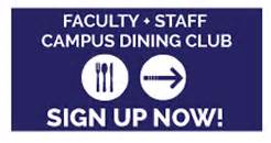 Uncw Barnes And Noble by Faculty And Staff Meal Plans Auxiliary Services Business
