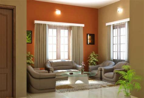 como iluminar adecuadamente la sala  living casa  color