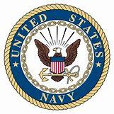 Official Navy Logo   1008 x 1008 jpeg 547kB