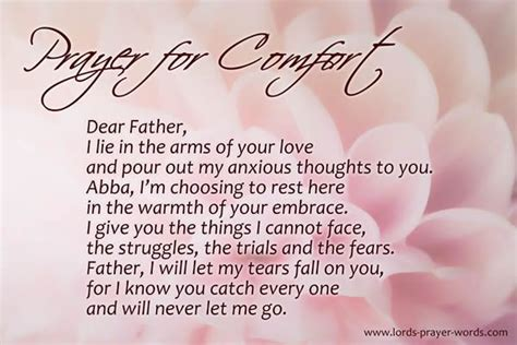 """Prayer for comfort in the bible you only need to read the book of psalm to see many prayers for comfort. (13) EternalHappiness4u on Twitter: """"💔"""" / Twitter in 2020 