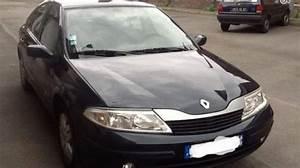 Le Bon Coin Voiture Accidenté : voiture en mal d 39 amour cherche nouveau propri taire dans une annonce hilarante ~ Gottalentnigeria.com Avis de Voitures