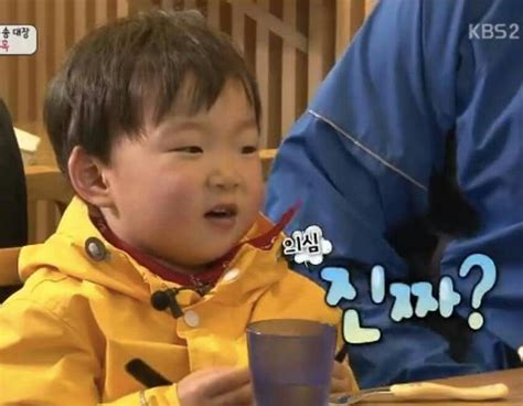 Choose from 500 different sets of flashcards about triplet music theory on quizlet. Daehan | Song triplets, Kids toys, Triplets