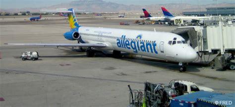 allegiant phone number allegiant air flights phone number check in baggage
