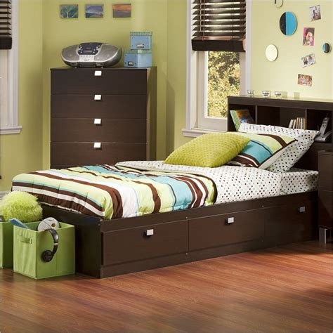 children s twin bed frames bed design kid bed frame decorations decors 14814