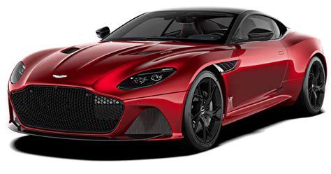 Martin Specs by 2019 Aston Martin Dbs Superleggera Features Specs And