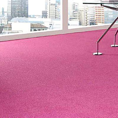 tappeti persiani verona lavaggio tappeti verona 28 images lavaggio tappeti a