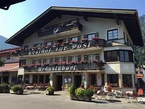 Hotels In Bayrischzell : hotel gasthof zur post bewertungen fotos preisvergleich bayrischzell deutschland ~ Buech-reservation.com Haus und Dekorationen