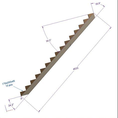 ouverture bureau de tabac escalier 15 marches 28 images kit escalier 15 marches