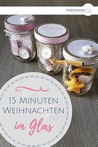 Geschenkideen Für Freundin Weihnachten : geschenkideen im glas geschenkideen weihnachten ~ Watch28wear.com Haus und Dekorationen