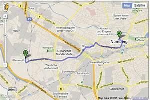 Maps Google Route Berechnen : google maps directions add on extensions dmxzone com ~ Themetempest.com Abrechnung