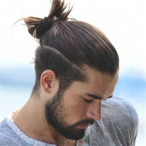 winning  long hairstyles  men  sensod sensod