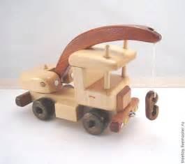 wood cars trucks images  pinterest wooden