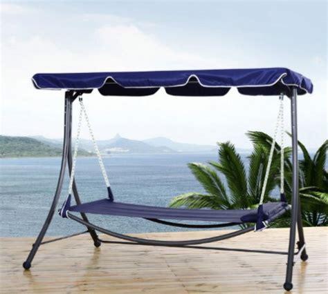 amazonca patio cushions outdoor patio swings outdoor furniture