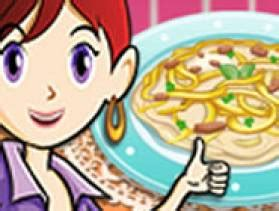 playpink cuisine chicken fettuccine 39 s cooking class free at
