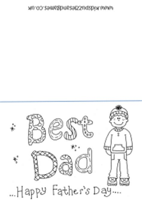fathers day kids puzzles  games