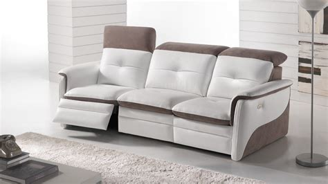 canape angle relaxation canape angle cuir relax electrique 28 images canap 233