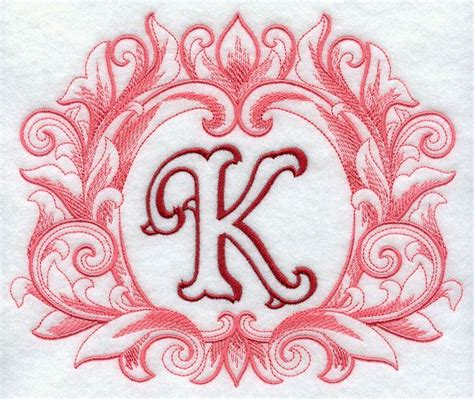 grand flourish capital letter        kylie pinterest letter  products