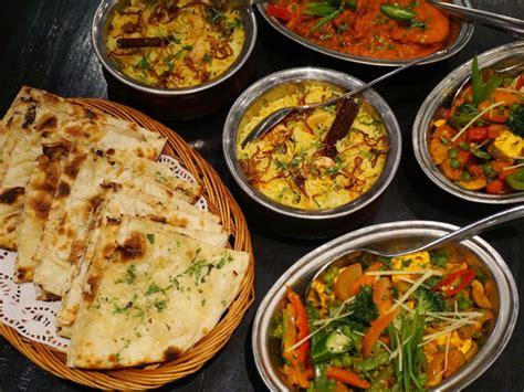 delhi cuisine delhi tours swantravelagents