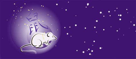 chinesisches sternzeichen 2008 chinesisches sternzeichen ratte deutung bedeutung charakter