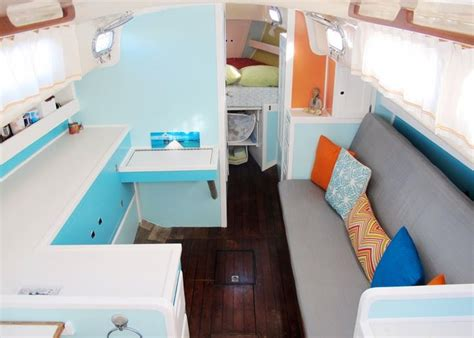 Interior Boat Paint by 17 Best Images About For Chris On Pool